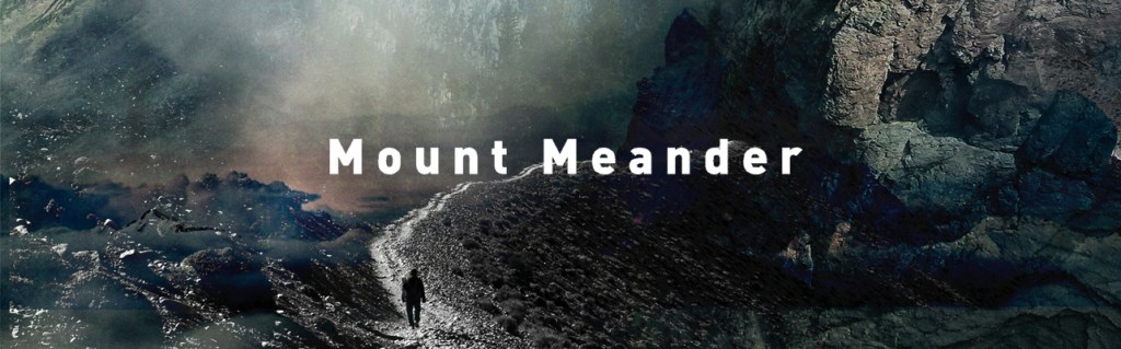 The Free Jazz Collective – Mount Meander – Mount Meander ****