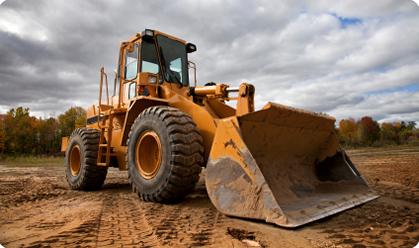 Clean Fill Dirt Carrolls Building Materials Clean - MVlC