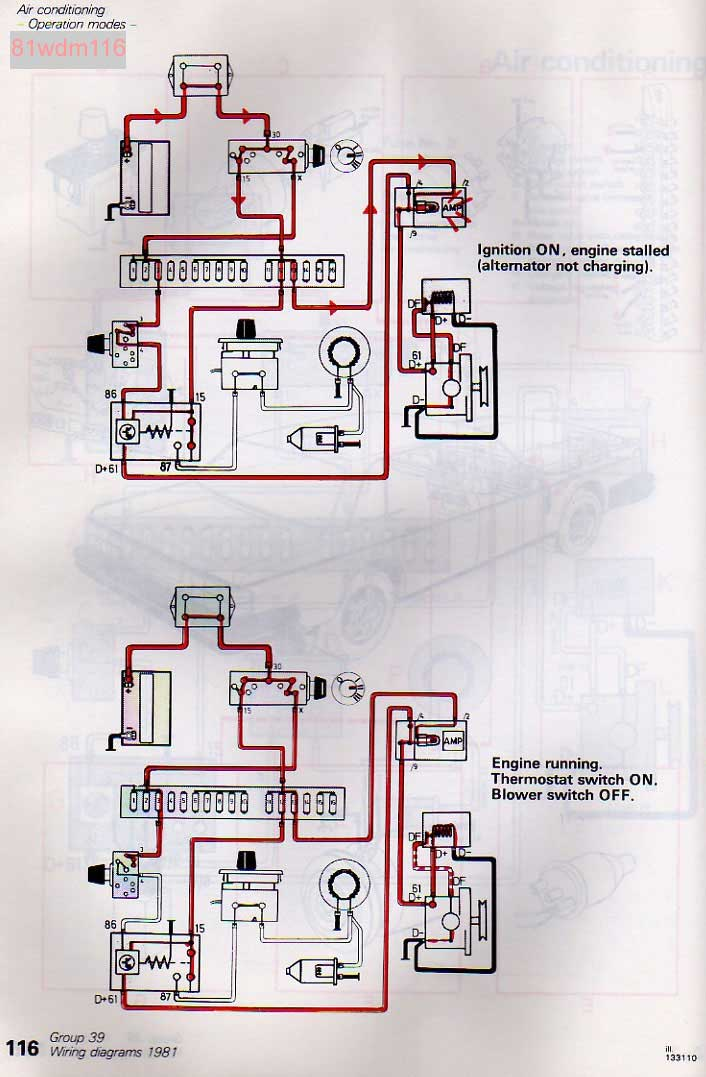 dayton timer relay wiring diagram detailed heart labeled with functions time delay www toyskids co volvo 240 ac notes 12v