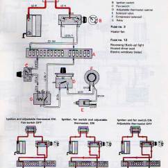 1987 Volvo 240 Radio Wiring Diagram 2016 Ford F150 Mirror 1979 : 29 Images - Diagrams | Creativeand.co