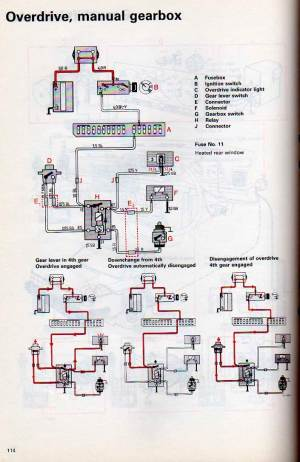 240 M46 Overdrive Relay PinoutWiring Diagram?  Turbobricks Forums