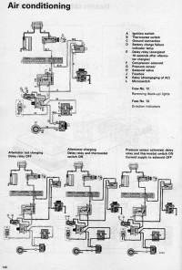 volvo 240 alternator wiring     volvo 240 alternator wiring diagram volvo 240 alternator wiring      volvo 240 alternator wiring diagram