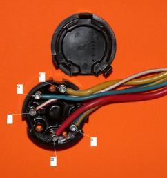 740 ignition switch wiring diagram turbobricks forums rh forums turbobricks com volvo vn wiring diagram volvo truck wire diagram hazard [ 2048 x 1536 Pixel ]
