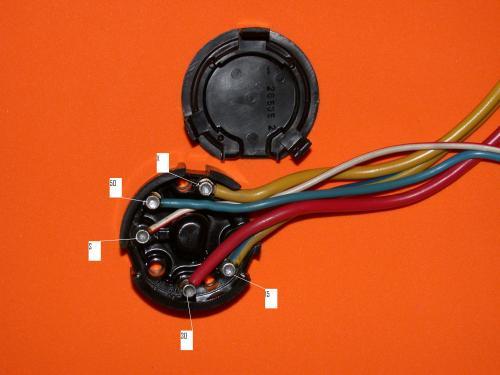small resolution of 740 ignition switch wiring diagram turbobricks forums rh forums turbobricks com volvo vn wiring diagram volvo truck wire diagram hazard