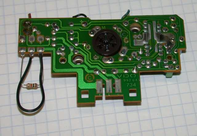 An Rc Integrator Is A Circuit That Approximates Themathematical