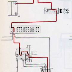 Volvo 240 Radio Wiring Diagram Corn Seed Structure Wiper All Data