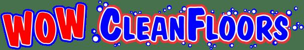 CleanFloors and Restoration