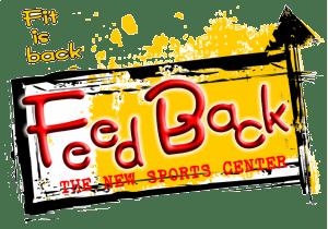 Γυμναστήριο FeedBack