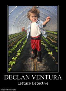 Clean_Genes_Farm_Food_Safety