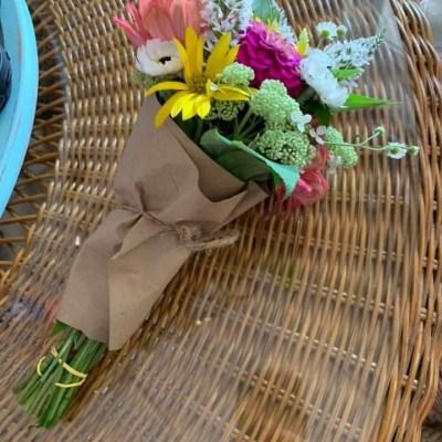 Clean_Genes_Farm_Flowers