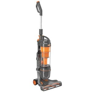 Best Cleaners Under £100: Low-Cost Value UK Models 1