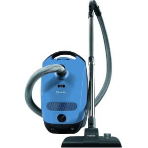 Best Miele Vacuum Cleaners: Spectacular Choices Reviewed for 2021 2