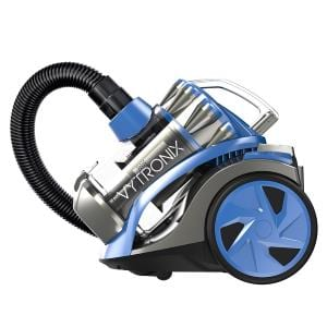 Best Cleaners Under £100: Low-Cost Value UK Models 4