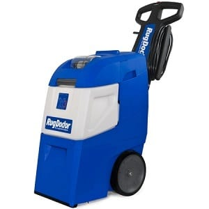 Rug Doctor Reviews: Which Carpet Cleaning Machine Is The Best? 3