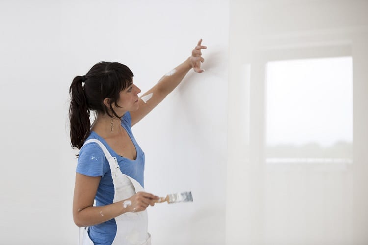 6 Tips For DIY Water Damage Cleanup 2