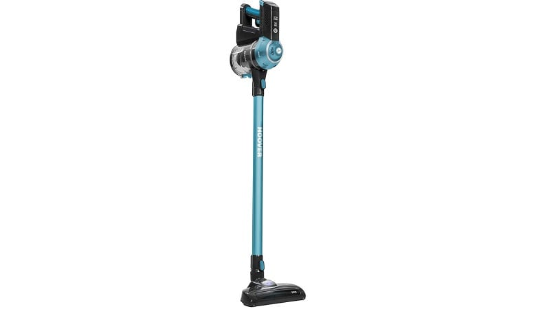 Hoover Freedom 2 in1