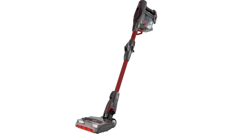 Shark IF260UKTH Cordless Review
