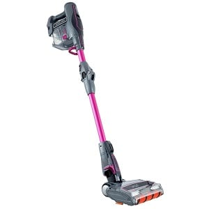 Best Bagless Vacuum Cleaner 2021 - Extremely Convenient Cleaners Reviewed 7