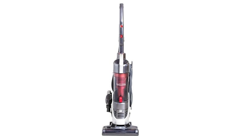 Hoover 3 in1 Upright Bagless Vacuum Cleaner