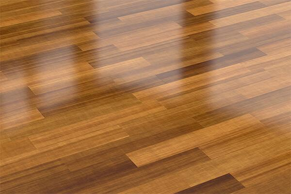 Best Hardwood Floor Polish  Reviews TOP 7  Buyers Guide