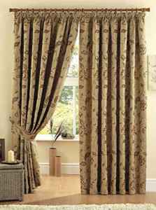 Specialist Curtain Cleaning