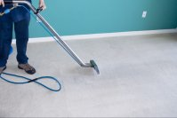Carpet Cleaning in Essex & London | Cleaning Bros Ltd.