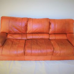 Leather Sofa Cleaning Repair Company Furniture Village Bed Dante In Essex And London Bros Ltd