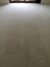 Carpet Cleaning in Basildon Essex - Cleaning Bros