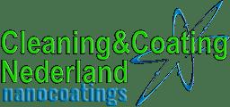 Cleaning & Coating Nederland