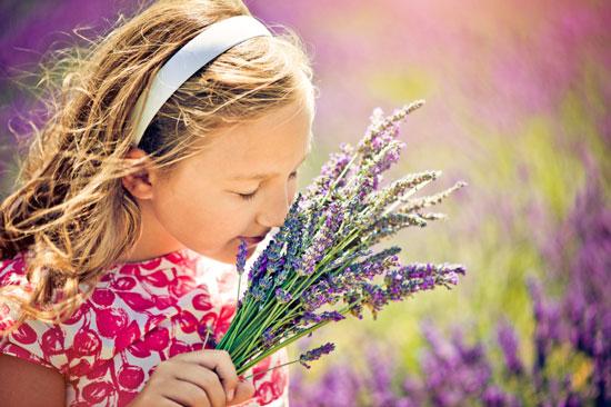 girl-lavender