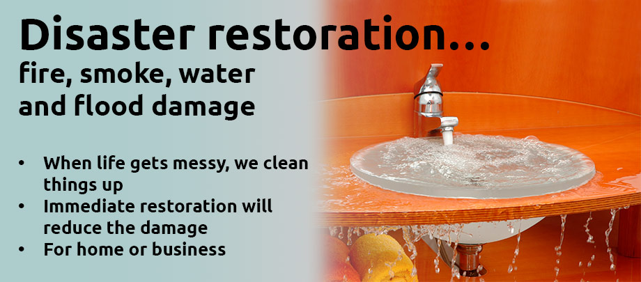 disaster-restoration-banner