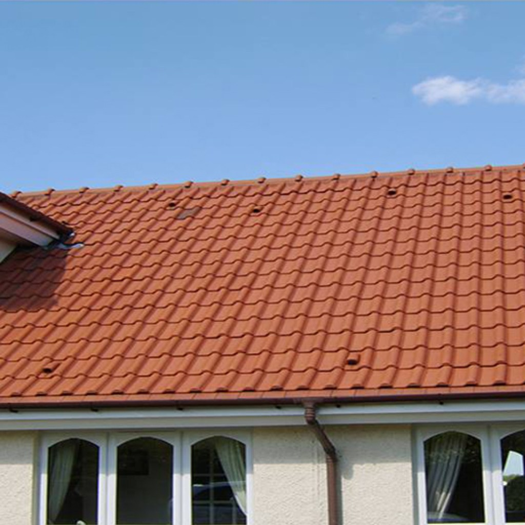 cleaning doctor roof outdoor cleaning service