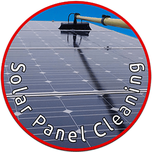 Cleaning Doctor Solar Panel Cleaning Service