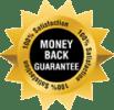 Guarantee | Shay Nethercott | Window Cleaner | Sligo