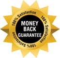 Guarantee| John Coen | Carpet Cleaner | Galway