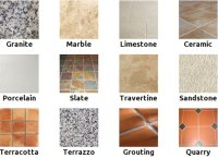 Floor Restoration Services