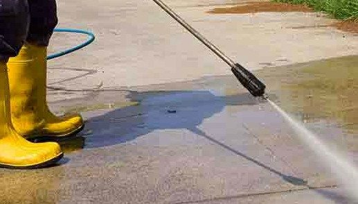 Image result for outdoor cleaning