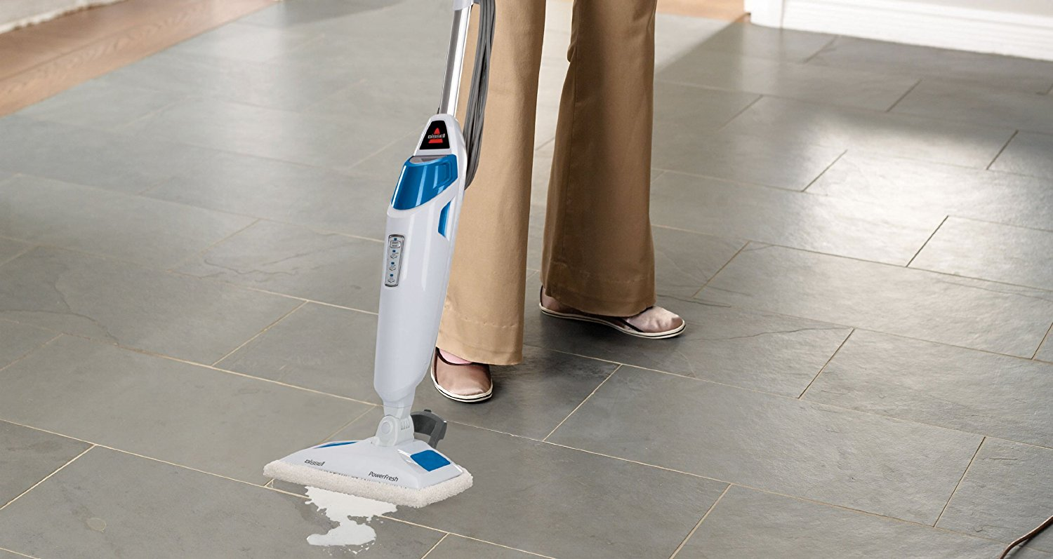 to and your protect dust floor dirt that maintenance the use marble floors a regular removing mop one for pads soft is grit it from natural on best key tile not with are basis
