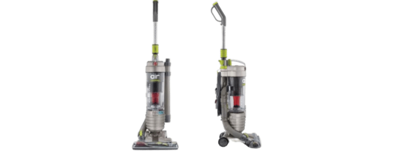 The 10 Best Vacuums for Vinyl Plank Floors in 2020