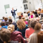5 Top Cleaning Industry Events You Should Attend in 2017