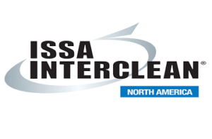 ISSA Interclean Cleaning Marketer Lisa Macqueen