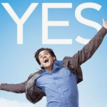 "How To Get Your Prospects To Say ""Yes"""