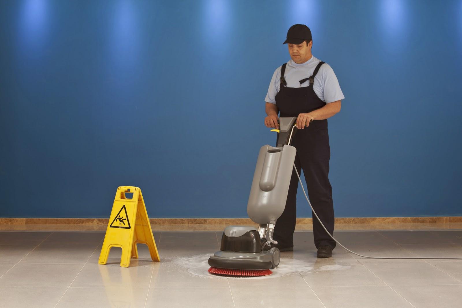 jasa bersih rumah bandung jasa membersihkan rumah bandung