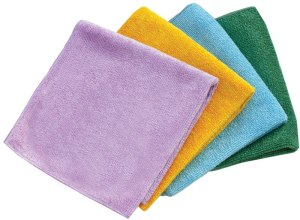 e-cloth General Purpose Microfiber Cloth