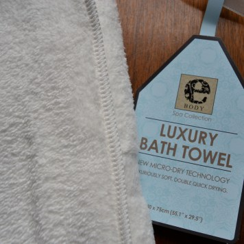 ebody luxury microfiber bath towel by e-cloth3