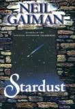 "<span class=""item""><span class=""fn title-book"">STARDUST</span><span class=""title-author""> by Neil Gaiman</span></span>"