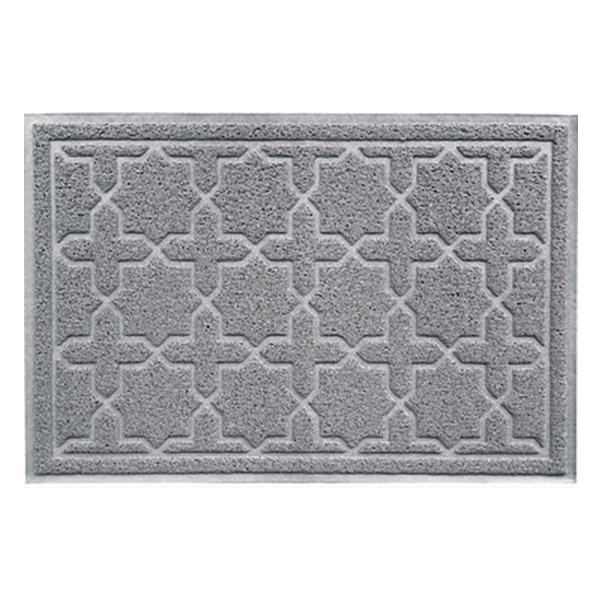 gray-mat-01