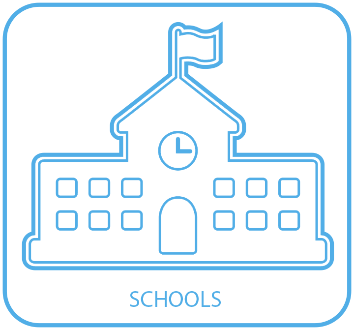School Cleaning Service In Melbourne