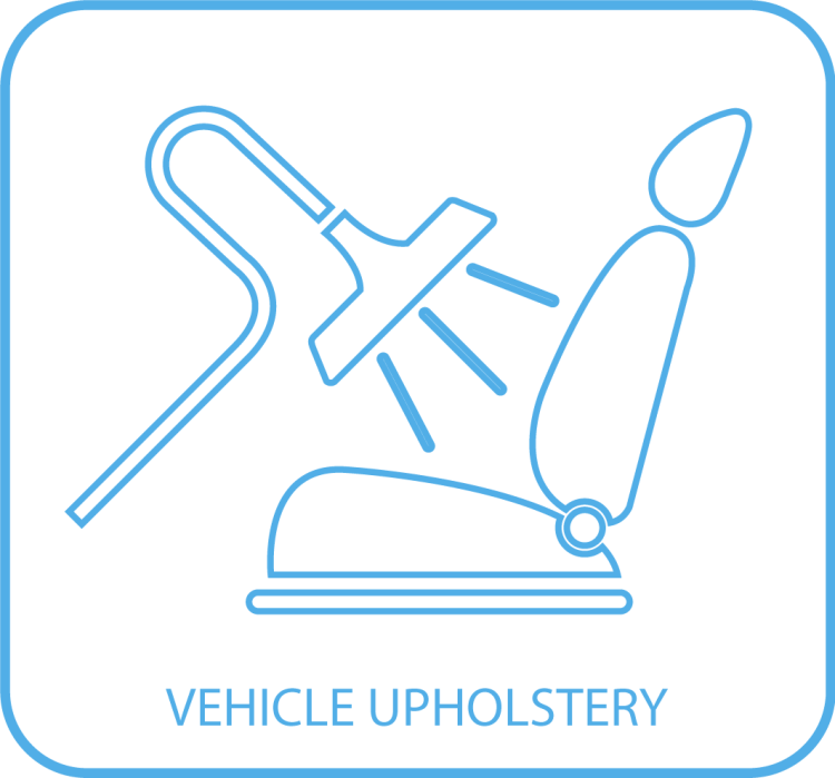 Car Upholstery Cleaning Melbourne