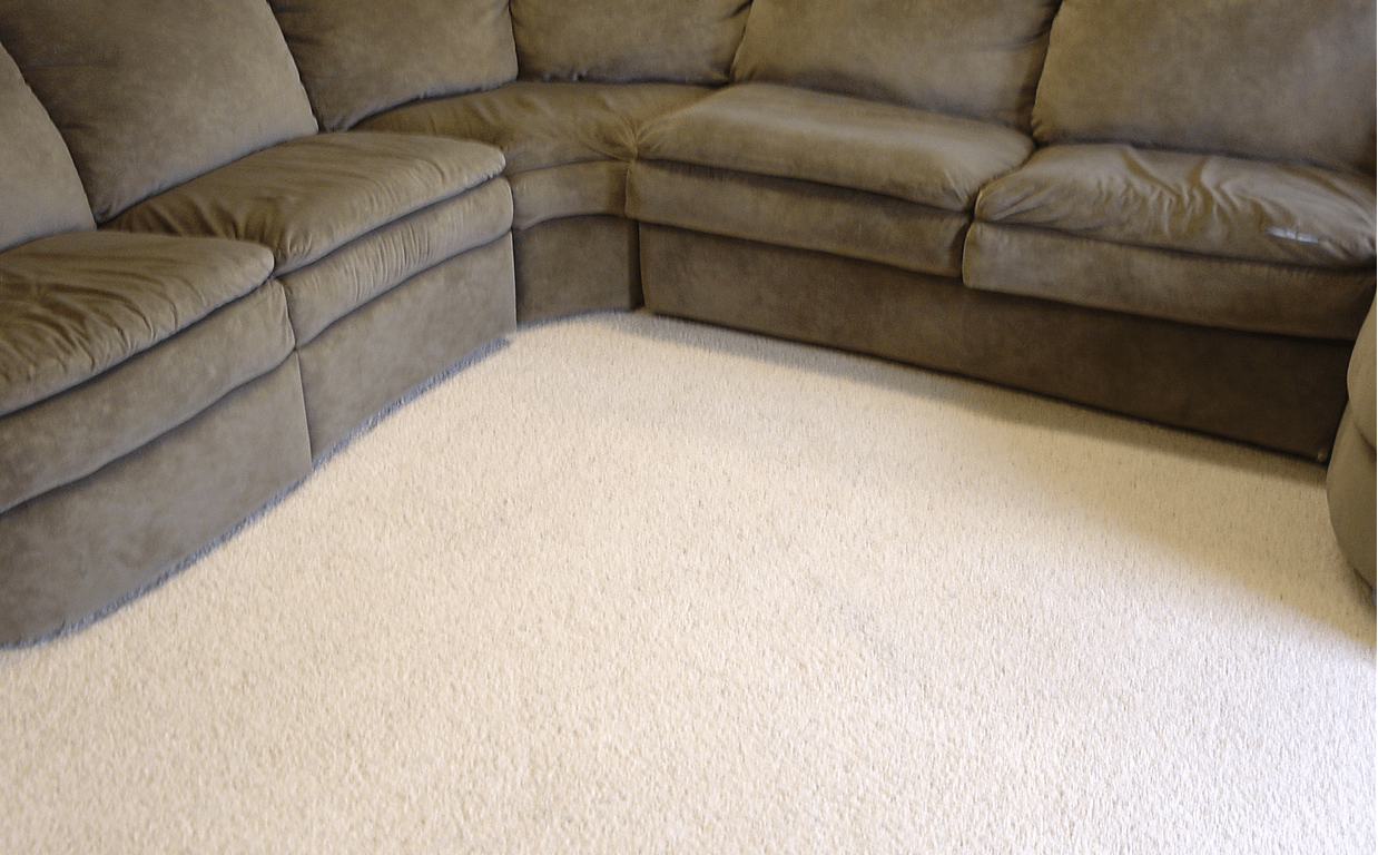groupon sofa cleaning los angeles high back mission plans carpet mohave valley clean masters arizona